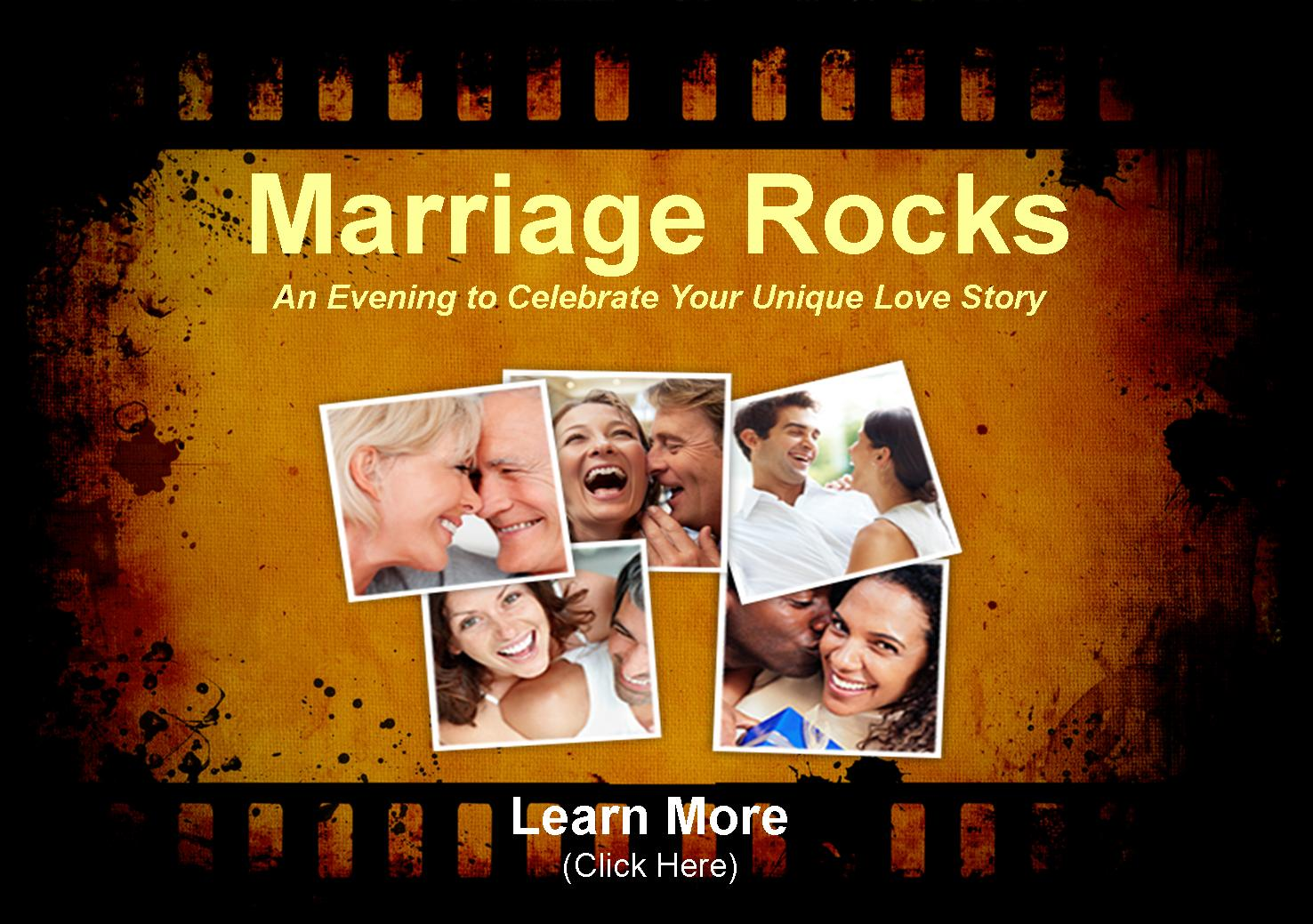 marriage rock - Copy - Copy