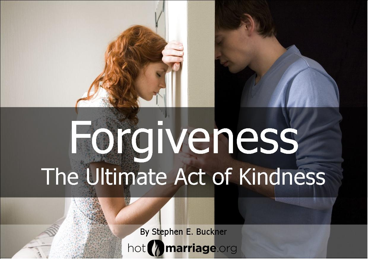 the act of forgiving Wisdom quotes about forgiveness a collection of inspirational wisdom, sayings and quotes on forgiveness  forgiveness is not about condoning another's hurtful actions, it is about releasing your negative emotions and perceptions about the painful events.
