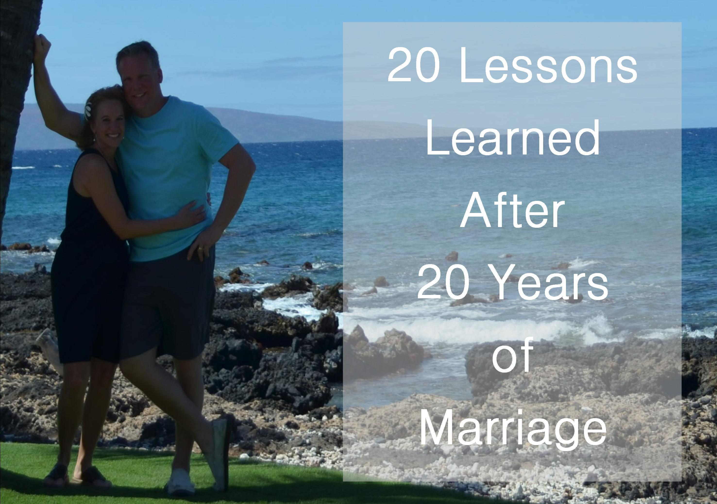 20Lessons Learned